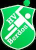 HV Berdos         » Home Page